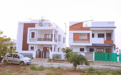 1908 sqft, 2 bhk BuilderFloor in Builder hcpl dreamhomes Gannavaram, Vijayawada at Rs. 75.5000 Lacs