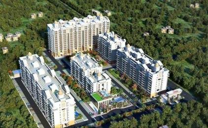 1170 sqft, 2 bhk Apartment in Builder Project Panchkula Road, Chandigarh at Rs. 38.6000 Lacs