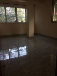 650 sqft, 1 bhk Apartment in Builder Project Tingre Nagar, Pune at Rs. 10000