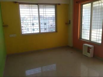 1200 sqft, 2 bhk Apartment in Builder Chandrang YashPimple Gurav Pimple Gurav, Pune at Rs. 57.0000 Lacs