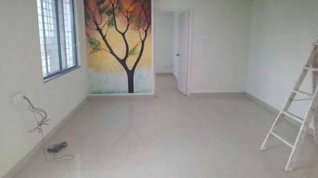 1500 sqft, 3 bhk Apartment in Rohit Palms Rahatani, Pune at Rs. 85.0000 Lacs
