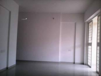 940 sqft, 2 bhk Apartment in Builder Ganga Cypress Tathawade Tathawade, Pune at Rs. 65.0000 Lacs
