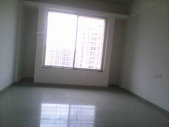 650 sqft, 1 bhk Apartment in Soham Revu Estate Pimple Gurav, Pune at Rs. 48.0000 Lacs