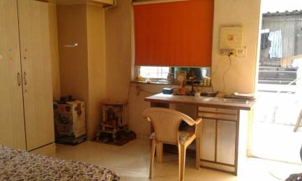 850 sqft, 2 bhk Apartment in Builder siddhi vihar new sangvi New Sanghvi, Pune at Rs. 25000