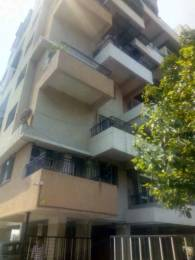 640 sqft, 1 bhk Apartment in Builder Project Pimple Gurav, Pune at Rs. 45.0000 Lacs