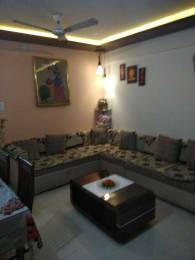 950 sqft, 2 bhk Apartment in Builder janjira Pimple Saudagar, Pune at Rs. 80.0000 Lacs