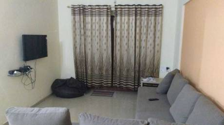 980 sqft, 2 bhk Apartment in Vardhaman Vardhaman Heights Phase2 Rahatani, Pune at Rs. 60.0000 Lacs