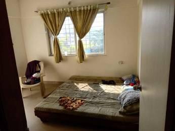 499 sqft, 1 bhk Apartment in Builder datt residency pimple gurav Pimple Gurav, Pune at Rs. 12700