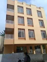 1100 sqft, 2 bhk Apartment in Builder ananya bulding New Sanghvi, Pune at Rs. 18000
