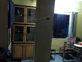 1100 sqft, 3 bhk Apartment in Builder Kshirsagar raj Par Old Sanghvi, Pune at Rs. 55.0000 Lacs