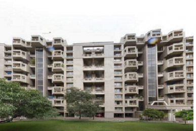 3887 sqft, 4 bhk Apartment in Panchshil Forest Castles Koregaon Park, Pune at Rs. 4.2000 Cr