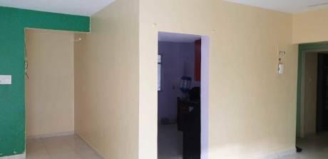 1550 sqft, 3 bhk Apartment in Kunal Icon Pimple Saudagar, Pune at Rs. 1.0500 Cr