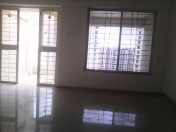 980 sqft, 2 bhk Apartment in Builder Project Tathawade, Pune at Rs. 65.0000 Lacs