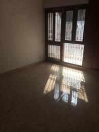 1850 sqft, 3 bhk Apartment in Builder Project Sector C Vasant Kunj, Delhi at Rs. 50000