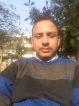 Shree shyam estate