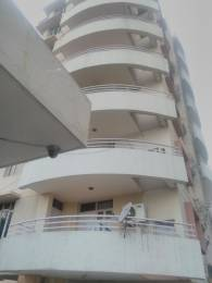 1750 sqft, 3 bhk Apartment in Reputed City Heights Sector 39, Gurgaon at Rs. 35000
