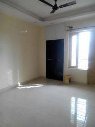 1836 sqft, 3 bhk BuilderFloor in Builder Project Sector 46, Gurgaon at Rs. 26000