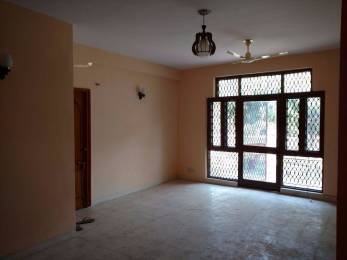 2160 sqft, 3 bhk Villa in Unitech South City 1 Sector 41, Gurgaon at Rs. 32000