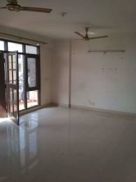 2400 sqft, 4 bhk Apartment in CGHS ROYAL PRESIDENCYy Sector 45, Gurgaon at Rs. 35000