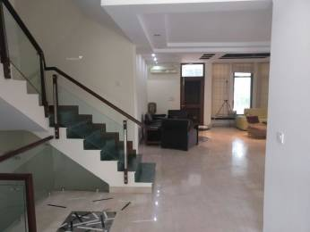 3000 sqft, 4 bhk Villa in Unitech Vista Villas Sector 46, Gurgaon at Rs. 3.0000 Lacs