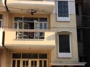 2475 sqft, 3 bhk BuilderFloor in Unitech Green Wood City Sector 45, Gurgaon at Rs. 32000