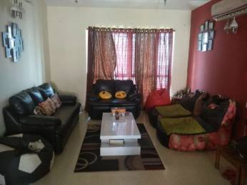 1850 sqft, 4 bhk Apartment in K World Royal Court Sector 39, Gurgaon at Rs. 45000
