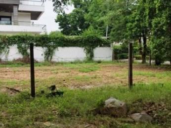 900 sqft, Plot in HUDA Plot Sector 45 Sector 45, Gurgaon at Rs. 1.1500 Cr