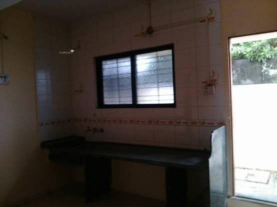 900 sqft, 2 bhk Villa in Builder Project Jail Road, Nashik at Rs. 25.9100 Lacs