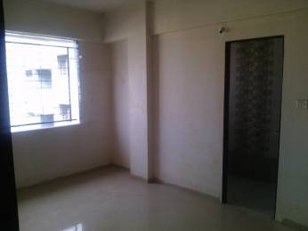 930 sqft, 2 bhk Apartment in Builder Project Jail Road, Nashik at Rs. 28.3100 Lacs