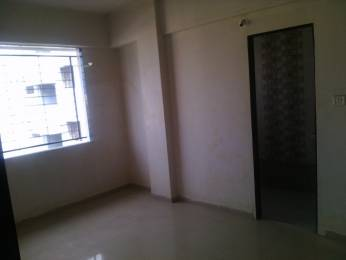 860 sqft, 2 bhk Apartment in Builder Project Jail Road, Nashik at Rs. 26.8100 Lacs