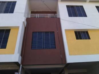 1600 sqft, 3 bhk Villa in Builder Project JatraNandur Road, Nashik at Rs. 38.5100 Lacs