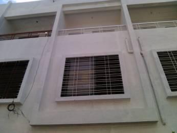 1205 sqft, 3 bhk Villa in Builder Project JatraNandur Road, Nashik at Rs. 31.6100 Lacs