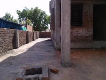 1350 sqft, 2 bhk Villa in Builder Project JatraNandur Road, Nashik at Rs. 35.0000 Lacs