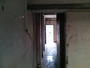 1250 sqft, 2 bhk Villa in Builder Project Jail Road, Nashik at Rs. 27.5100 Lacs