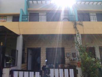 980 sqft, 2 bhk IndependentHouse in Builder Project Jail Road, Nashik at Rs. 31.8100 Lacs