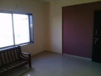 792 sqft, 2 bhk Apartment in Builder Project Wadala Pathardi Road, Nashik at Rs. 26.5100 Lacs