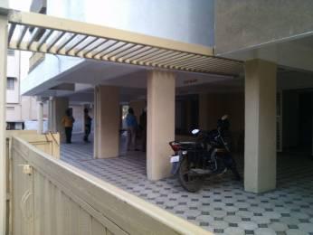 880 sqft, 2 bhk Apartment in Builder Project Uttara Nagar, Nashik at Rs. 33.0000 Lacs