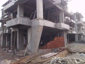 1190 sqft, 3 bhk Apartment in Builder Project Uttara Nagar, Nashik at Rs. 44.5100 Lacs