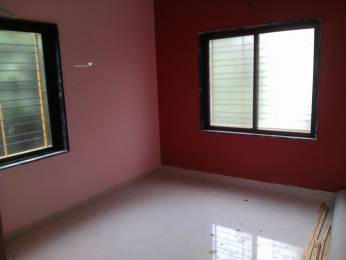810 sqft, 2 bhk Apartment in Builder Project Jail Road, Nashik at Rs. 27.8100 Lacs