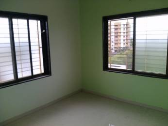 788 sqft, 2 bhk Apartment in Builder Project Jail Road, Nashik at Rs. 27.5100 Lacs