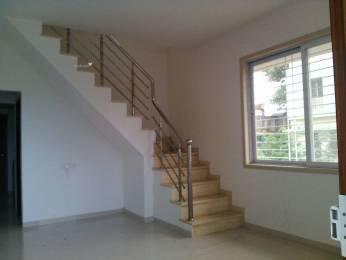 1500 sqft, 3 bhk Villa in Builder Project Jail Road, Nashik at Rs. 45.0000 Lacs