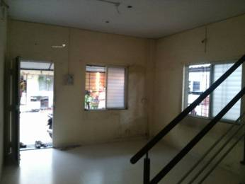 1345 sqft, 2 bhk Villa in Builder Project Nashik Pune Road, Nashik at Rs. 37.0000 Lacs
