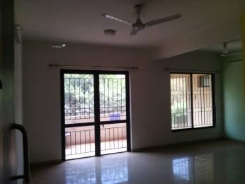 1200 sqft, 3 bhk Apartment in Builder Project Nashik Pune Road, Nashik at Rs. 41.0000 Lacs