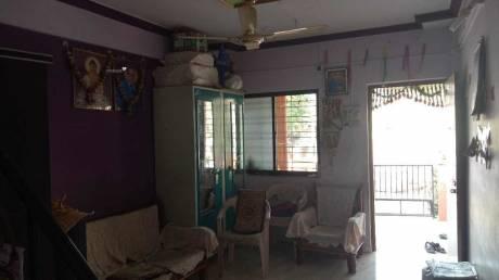 1100 sqft, 2 bhk Villa in Builder Project Jail Road, Nashik at Rs. 26.5100 Lacs