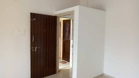 670 sqft, 1 bhk Apartment in Builder Project Jail Road, Nashik at Rs. 18.0000 Lacs