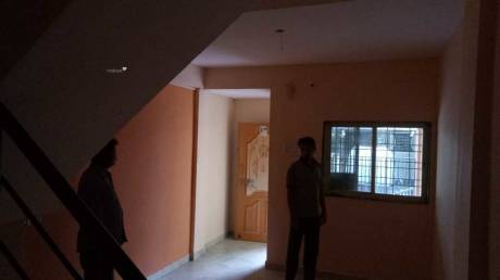 960 sqft, 2 bhk Villa in Builder Project Jail Road, Nashik at Rs. 25.0000 Lacs