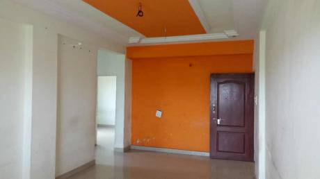 835 sqft, 2 bhk Apartment in Builder Project Jail Road, Nashik at Rs. 19.5100 Lacs
