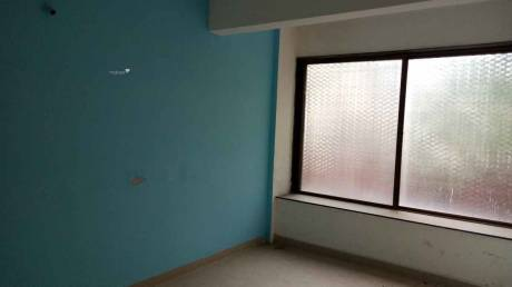 1100 sqft, 2 bhk Apartment in Builder Project Jail Road, Nashik at Rs. 34.6100 Lacs