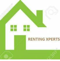 Renting Homes