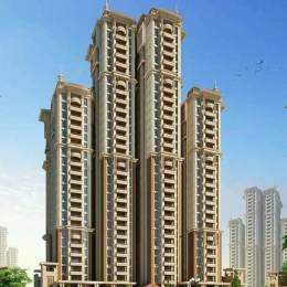 1275 sqft, 3 bhk Apartment in Builder Ramakrishna venuzia Vijayawada Guntur Highway, Vijayawada at Rs. 60.0000 Lacs